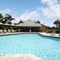The Villages of Banyan Grove - Boynton Beach, FL 33436