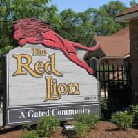 Red Lion Apartments - Ypsilanti, MI 48198