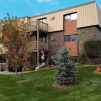 Westchester Apartments - Waite Park, MN 56387