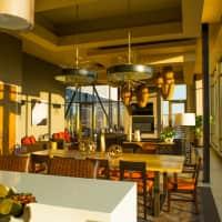 360 Degrees Apartments - Centennial, CO 80111