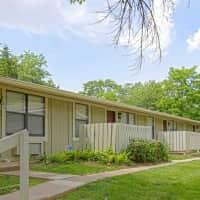 Cedargate - Bloomington, IN 47408