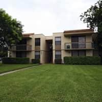 Jacaranda Village - Plantation, FL 33324