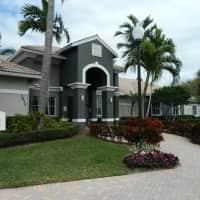 Gateway Club - Boynton Beach, FL 33436