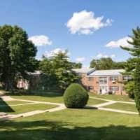 Plymouth Gardens - Plymouth Township, PA 19428