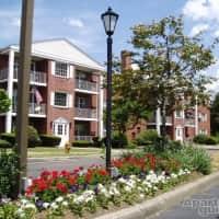 Gaslight Village - Weymouth, MA 02190