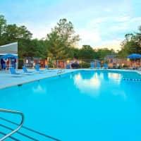 Woods of Williamsburg Apartments - Williamsburg, VA 23188