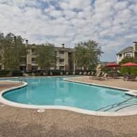 Thornhill Apartments - Raleigh, NC 27613