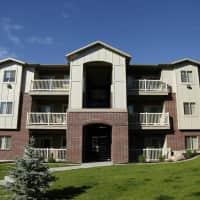 Huntington Apartment Homes - Bountiful, UT 84010
