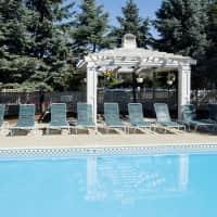 Legend Park Apartments - Schaumburg, IL 60193