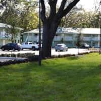 Grand Oaks Apartments of NSB - New Smyrna Beach, FL 32168