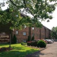 Security Manor - Westfield, MA 01085