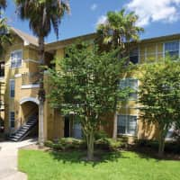 Bonita Fountains - Orlando, FL 32839