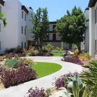Vue at Warner Park - Woodland Hills, CA 91367