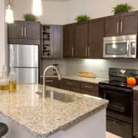 Helios Apartments - Englewood, CO 80111