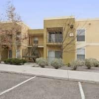 Cuestas Apartment Homes - Las Cruces, NM 88011