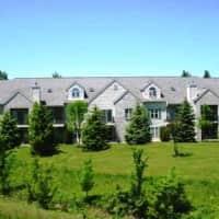 Westridge Apartments - Verona, WI 53593