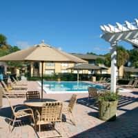 St. John's Pointe - Orange Park, FL 32073