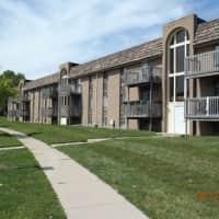 Devonshire Apartments - Toledo, OH 43612