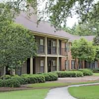 Stevens Creek Commons - Augusta, GA 30907