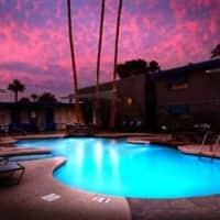 City 15 - Phoenix, AZ 85014