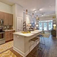 Elan City Center Apartments - Raleigh, NC 27604