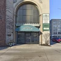 La Salle Apartments - Toledo, OH 43604