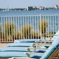 Seaside Villas - Saint Petersburg, FL 33707