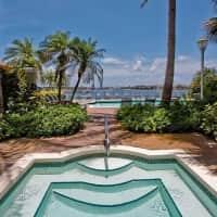 Manatee Bay - Boynton Beach, FL 33435