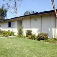 Arbor Glen Apartments - Garden Grove, CA 92840