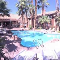 Oasis Bay - Las Vegas, NV 89119