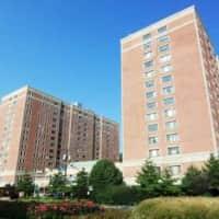 Waterford Towers - Edgewater, NJ 07020