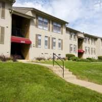 Commons at Cowan Boulevard - Fredericksburg, VA 22401