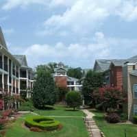 The Redland - Athens, GA 30605
