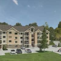 Axis Apartments - Everett, WA 98204