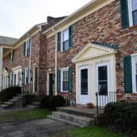 The Wilton Apartments - Richmond, VA 23229