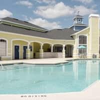 Club at Danforth - Jacksonville, FL 32224