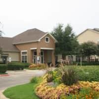 Mayfield Park - Arlington, TX 76014