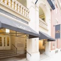 Clarendon Residences - Boston, MA 02116