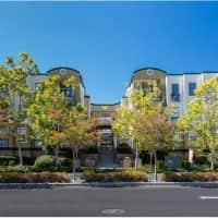 Bridgepointe Apartments - San Mateo, CA 94404