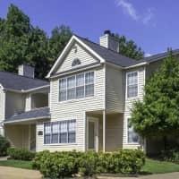 Misty Creek Apartments - Decatur, GA 30033