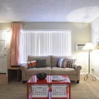 Las Brisas Apartments - Colton, CA 92324