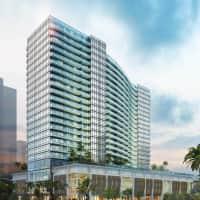 Midtown 5 - Miami, FL 33137