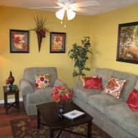 Westwood Apartments - Warner Robins, GA 31088