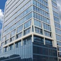 Bankier Apartments - Champaign, IL 61820