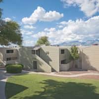Brookwood - Tucson, AZ 85710