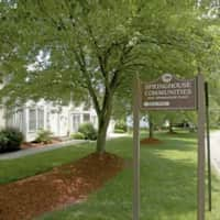 Springhouse Park - Bridgeville, PA 15017