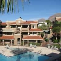 Skyline Gateway - Tucson, AZ 85718