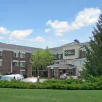 Furnished Studio - Minneapolis - Eden Prairie - Technology Drive - Eden Prairie, MN 55344
