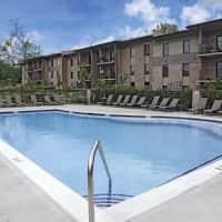 Lakewood Park - Lexington, KY 40502
