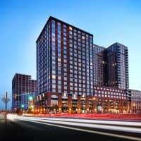 Cast Iron Lofts - Jersey City, NJ 07310